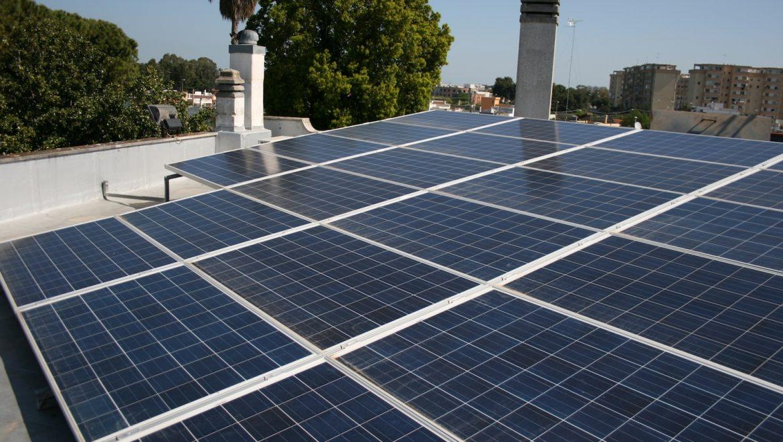 Lecce 5,5 kW