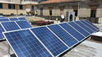 Reggio Calabria 6 kW – 2