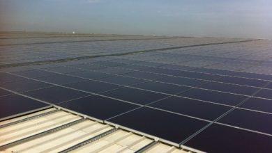Fotovoltaico Latina