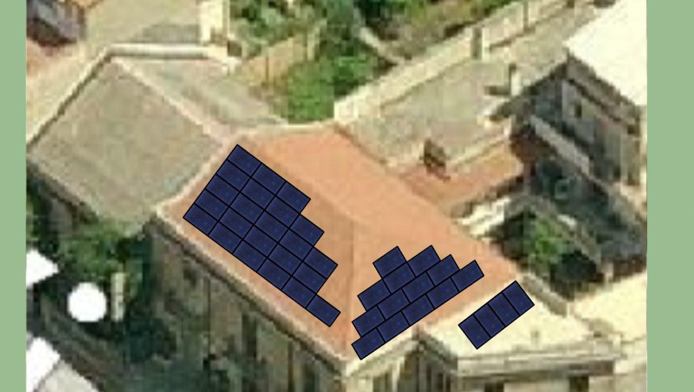 Reggio Calabria 10 kW – 2
